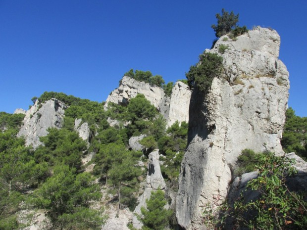 Chateauneuf_03