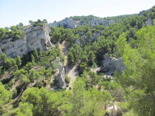 Chateauneuf_05