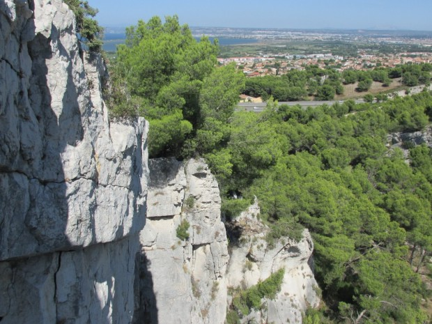 Chateauneuf_06